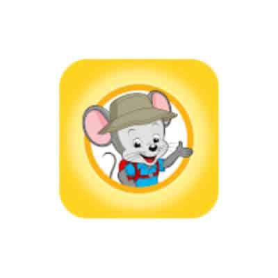楽天ABCマウス icon